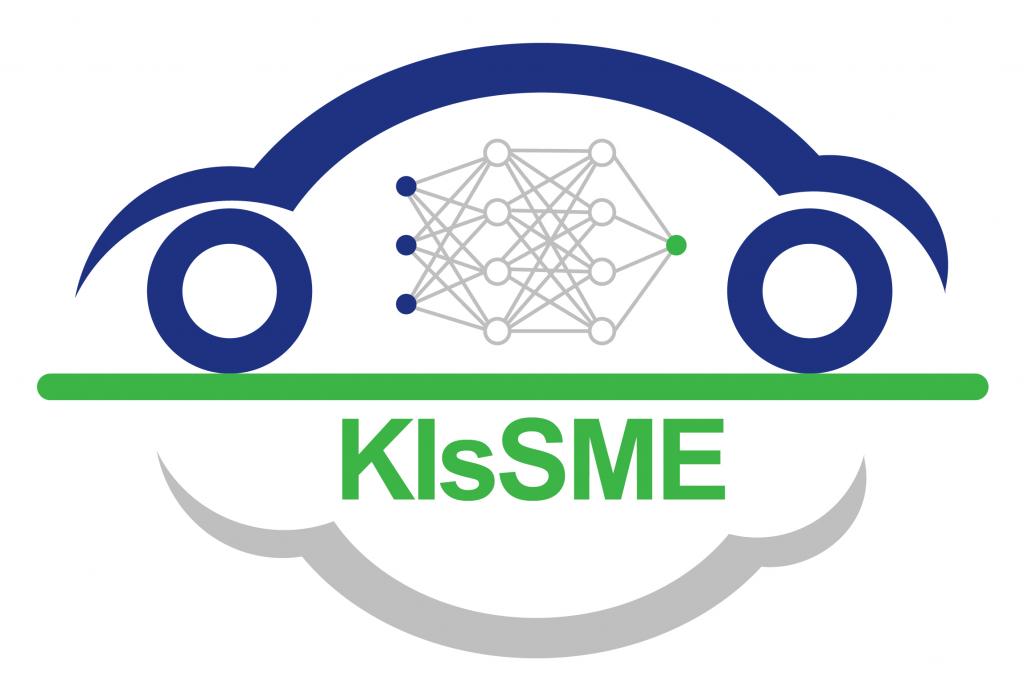 KIsSME-Logo